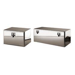 Stainless Steel Storage Box   Manufacturers U0026 Suppliers Of Ss Storage Box