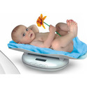 Smart Care Baby Weighting Scales