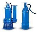 Contractor Pumps