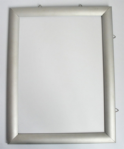 Clip Frame - LED Display Clip Frame Manufacturer from New Delhi