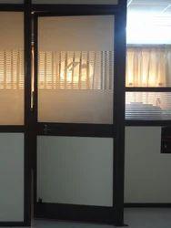 GI Doors
