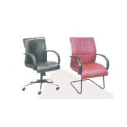 Modular+Office+Chair