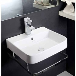 Element Designer Basin