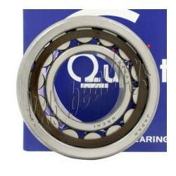 Nachi Quest Cylindrical Roller Bearing
