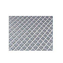 Aluminium Pattern Sheets