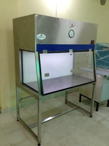 Laminar Flow Cabinet ~ Clean room equipments laminar air flow pass box from jai