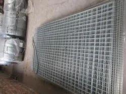 316Ti Stainless Steel Mesh/ Conveyor Belt Wire