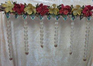 Designer Bandhanwar