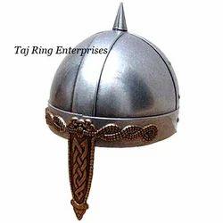 Armor War Helmet