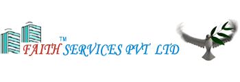Faith Services Pvt Ltd