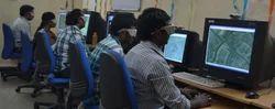 Geospatial Data Management)
