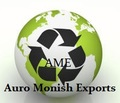 Auro Monish Exports