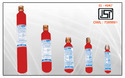 Carbon Dioxide Gas Cartridges