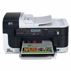 BIS Registration Services for Printer