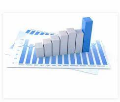 Retiral Benefit Schemes Consultancy Service