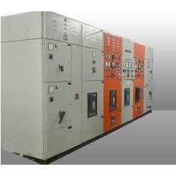 ht panel maintenance