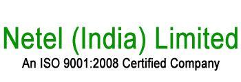 Netel (India) Limited