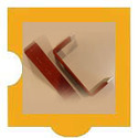 Heat Shrink for Low & Medium Voltage