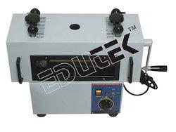 PCB Roller Tinning MC