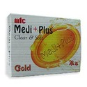 Bathing Soap (Medi Plus)