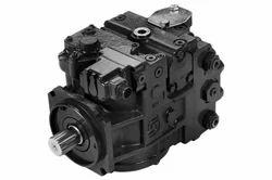 Sauer Sundstrand Hydraulic Pump Repair Services