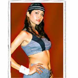 Women Trendy Workout Wear