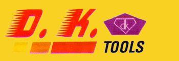 D. K. Tools