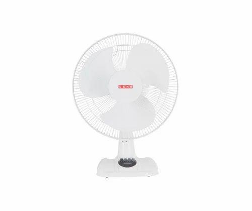 Lifestyle Fan