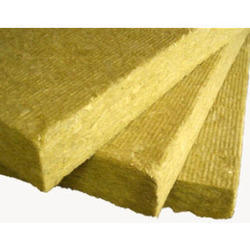 Industrial insulation mineral wool insulation wholesale for Mineral wool board insulation price
