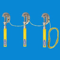 H.T Discharge Rod