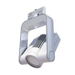 Ledvance Power Spot Light