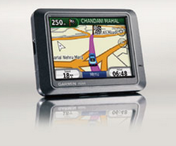 The Best Dashboard  pass moreover Global Positioning System further Product Tracking Devices additionally 437764026249341682 further Images Garmin Switching Power Supply. on gps navigation devices for automobiles