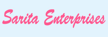 Sarita Enterprises