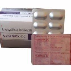 Ulbemox-DC