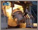 Ladle Refining Furnace Spares
