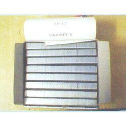 Staple Pins 80 Series