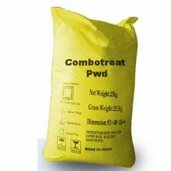 Combotreat Powder