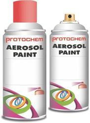 abro paints