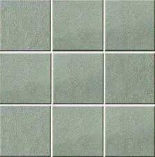Stone Floorings Kota Stone Flooring S Manufacturer From