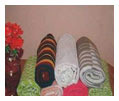 Towels & Carpets