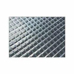 ss welded mesh