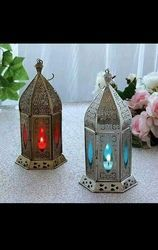 Candle Lamps ATC CL001