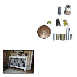 metal radiator grilles for homes