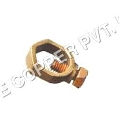 Road To Cable Clamp (G Type)