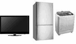 Home Appliances Billing Software