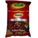 Laminated Spices Packaging Pouch