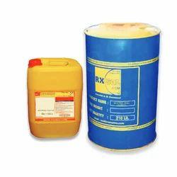 Boiler Water Sludge Conditoner