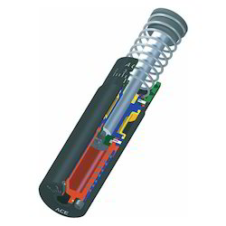 ACE Shock Absorbers