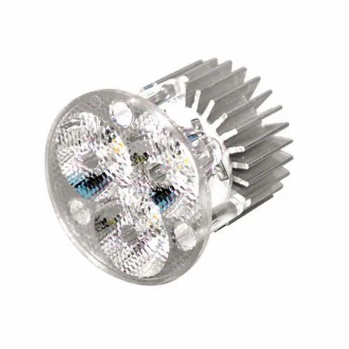 3 W Trio Lamp Light