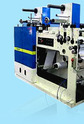 Printing Machines Labels & Flexo Printing Machines